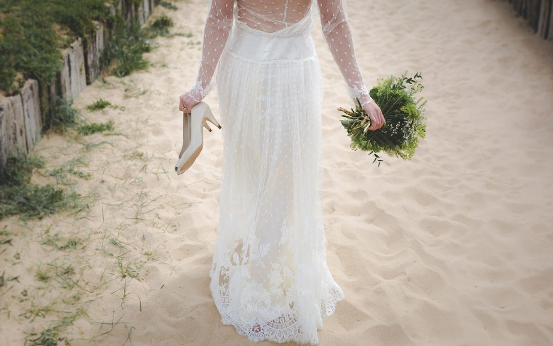5 Things You Need to Know for Your Destination Wedding